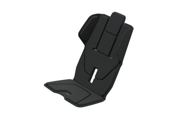 Thule Chariot Padding Sitzaufsatz - Einsitzer
