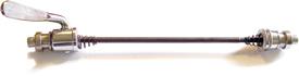 BOB QR9700 Schnellspanner 145mm Tandem