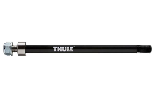 Thule Achsadapter Thru Axle Shimano (M12 x 1.5) 229mm