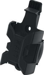 ABUS Faltschloss BORDO Lite 6055K/85 black SH
