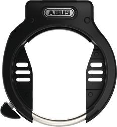 ABUS Rahmenschloss 4650X