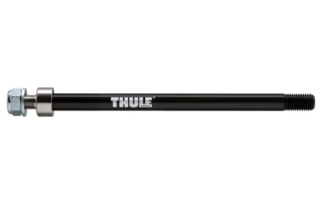 Thule Achsadapter Thru Axle Shimano (M12 x 1.5) 159-165mm