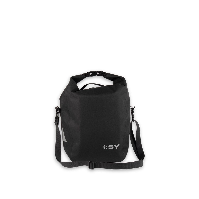 I:SY Wasserdichte Gepäckträgertasche
