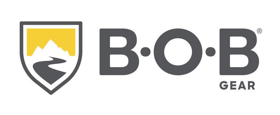 B.O.B Gear